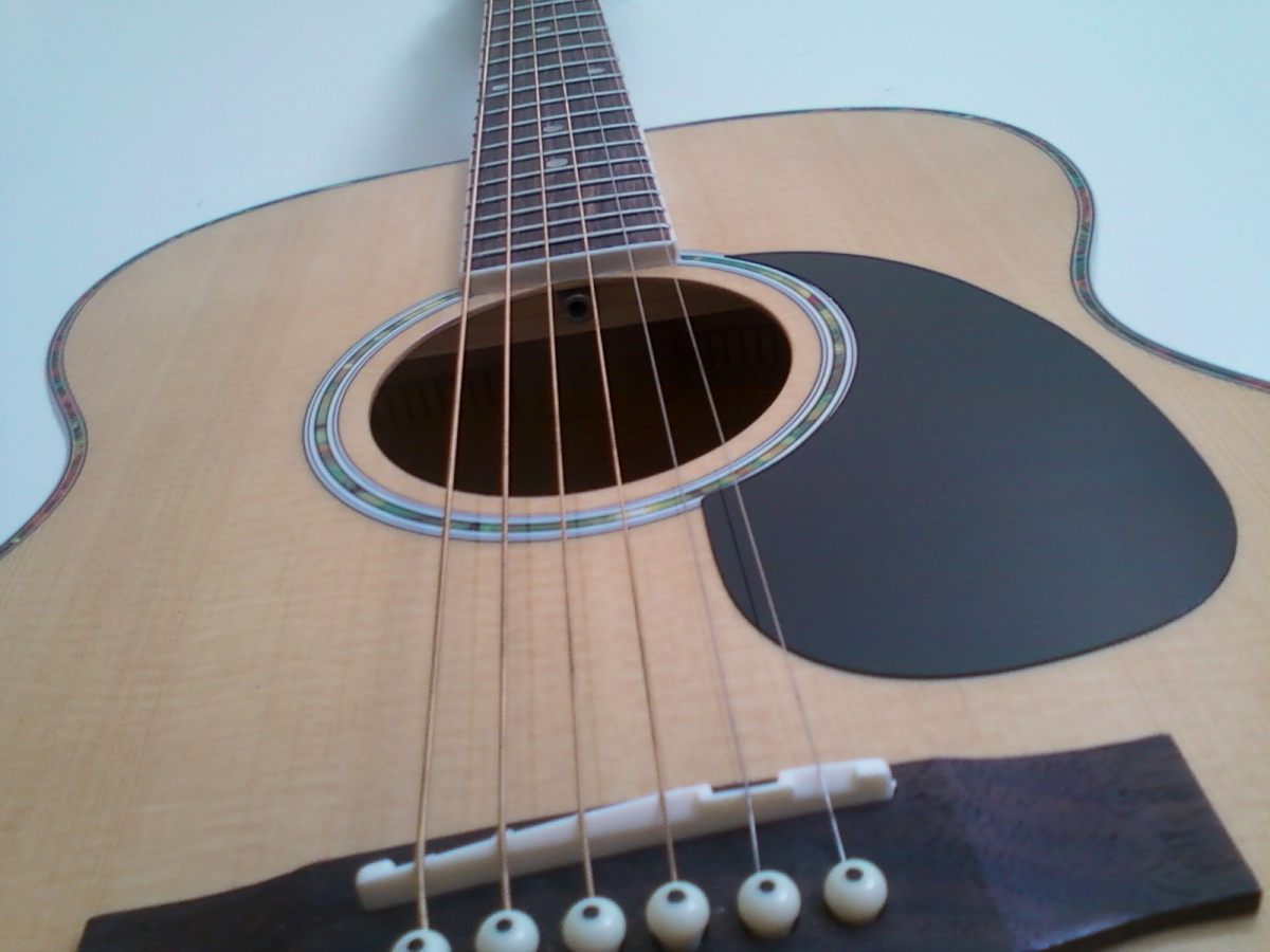 martin m540 phosphor bronze light guitar strings review anu kind of view. Black Bedroom Furniture Sets. Home Design Ideas